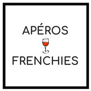 Apéros Frenchies