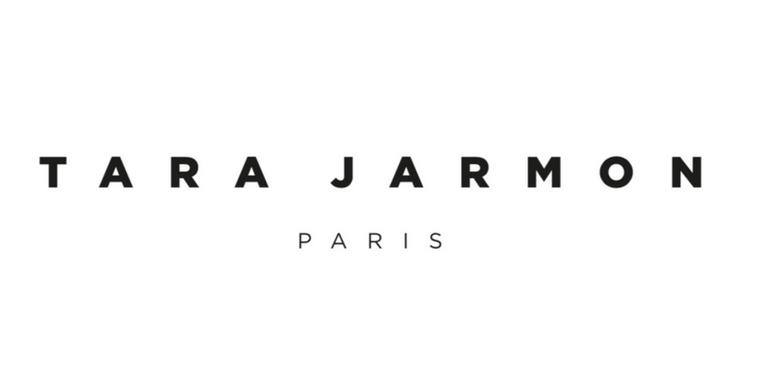 Logo tara Jarmon