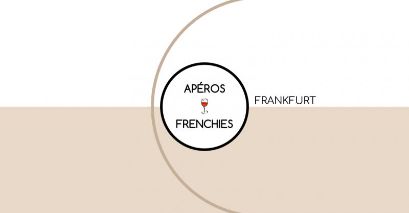 APEROSFRENCHIES-COVER-FRANKFURT