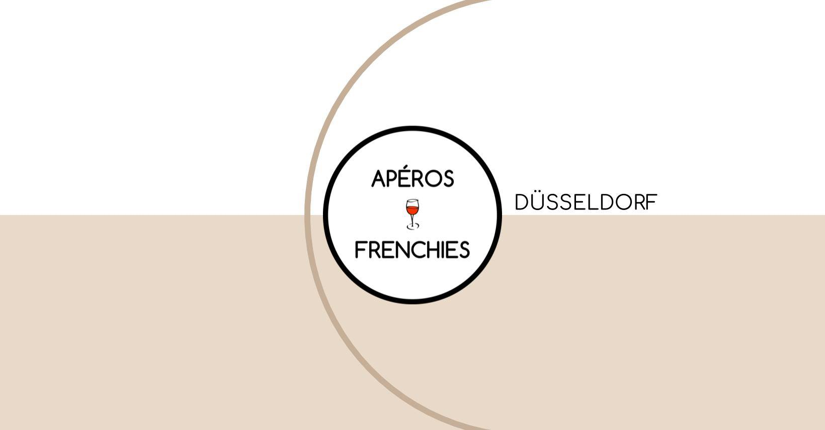 aperosfrenchies-dusseldorf-cover