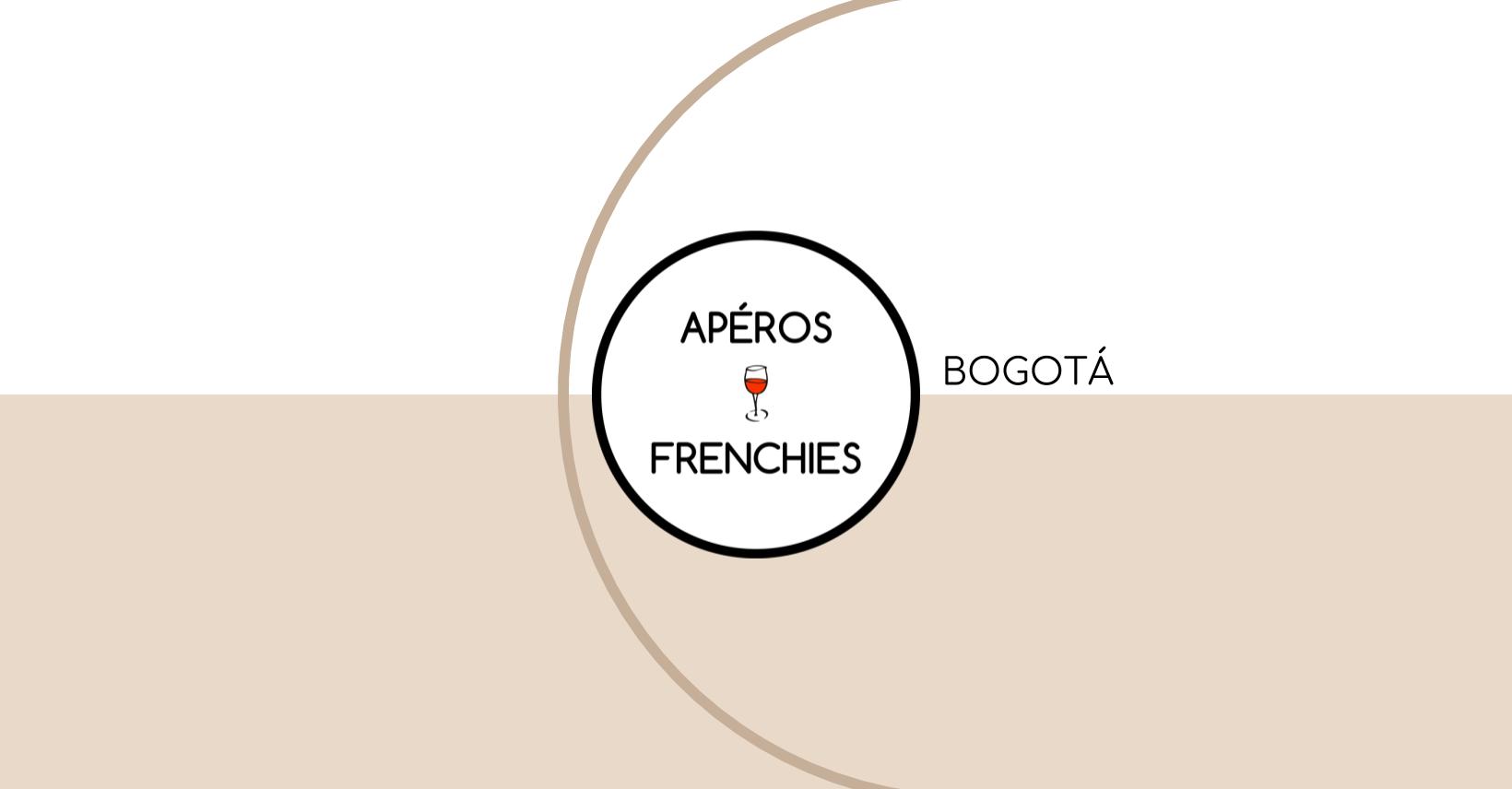 aperosfrenchies-bogota-cover