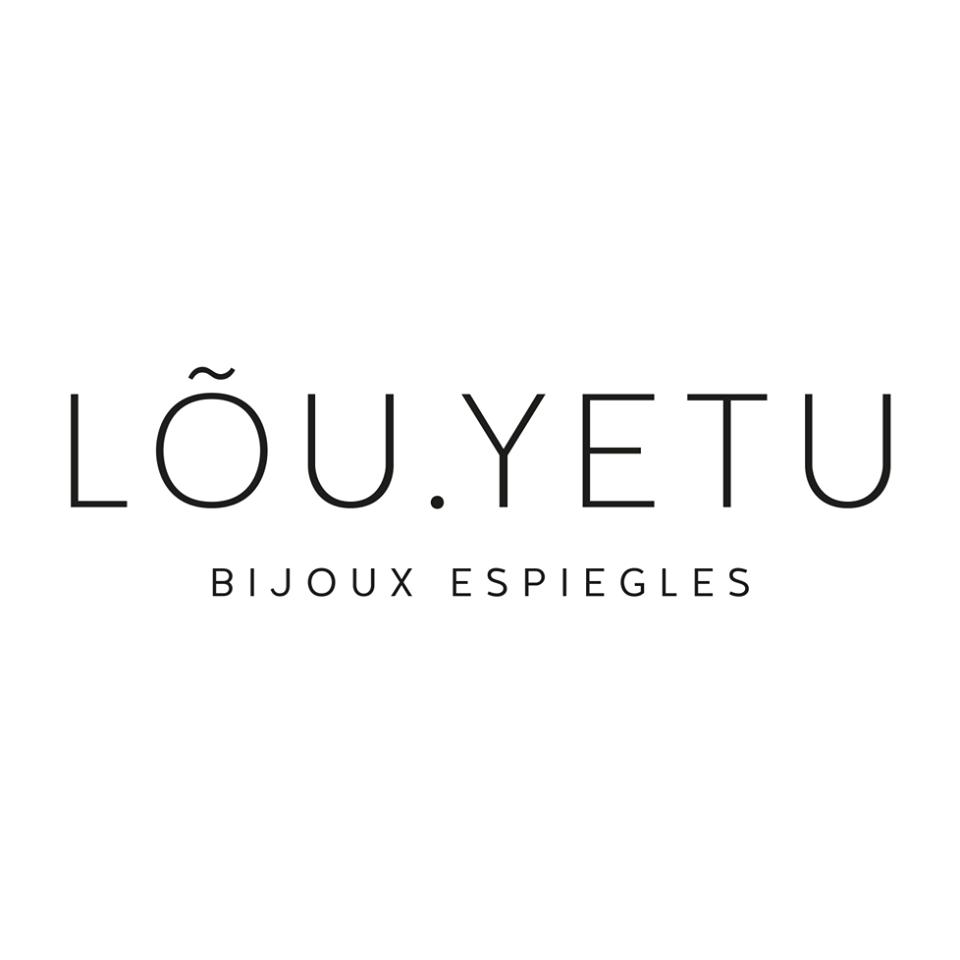 Lou.yetu logo