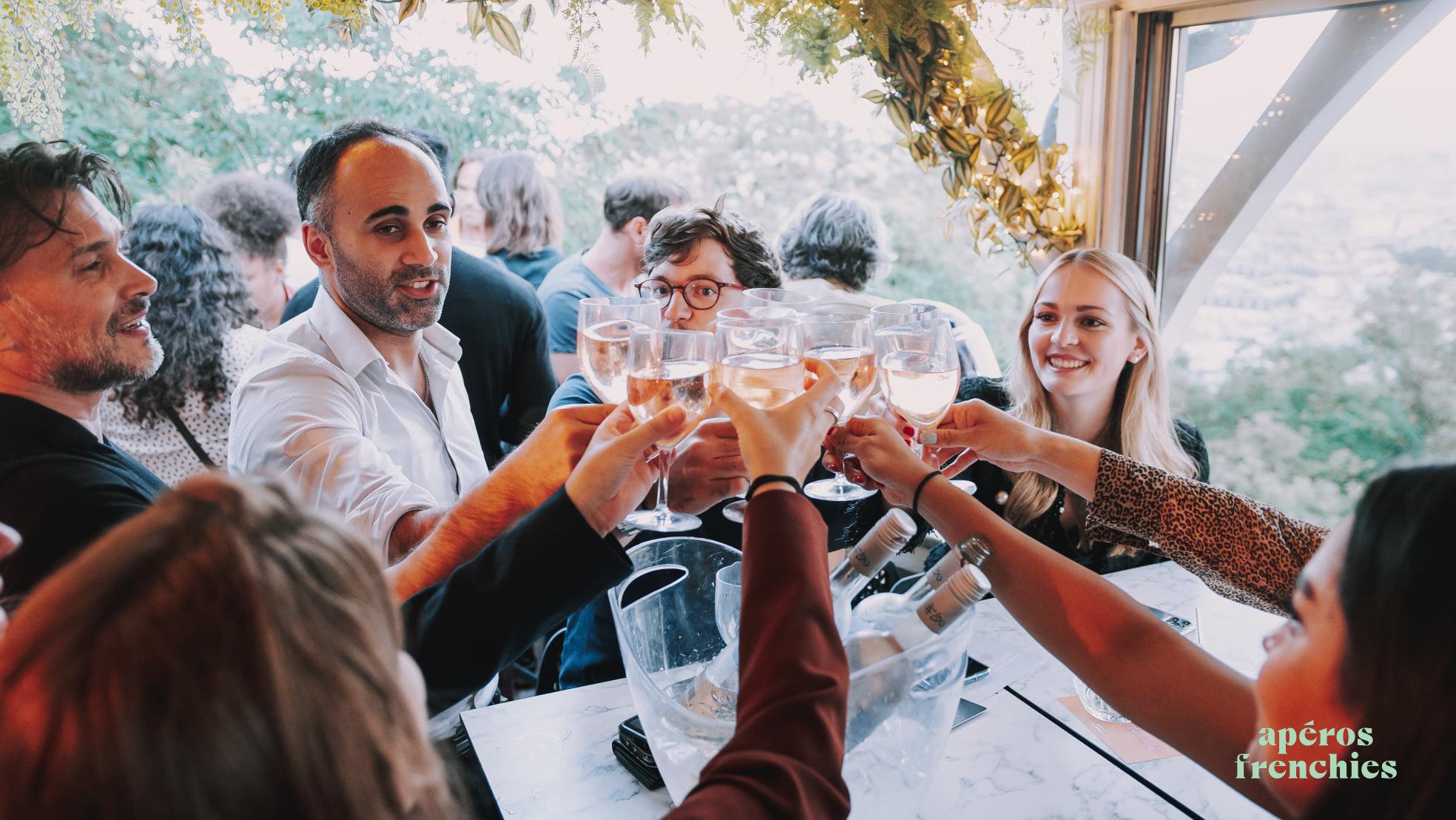 coeur-sacre-aperos-frenchies-wine